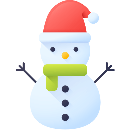 snowman-1.png