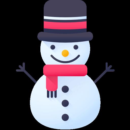snowman-3.png