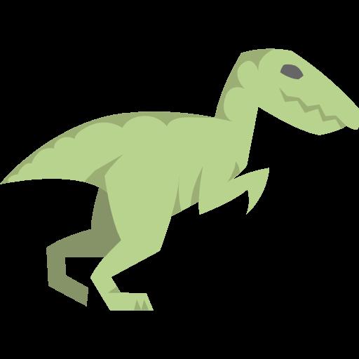 velociraptor-1.png