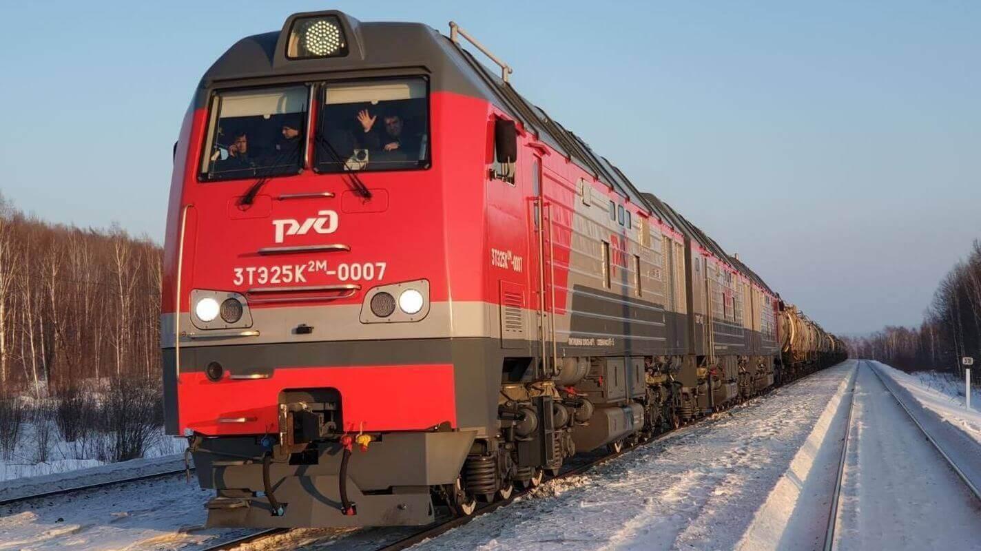 rusya-demiryollari-hakkinda.jpg
